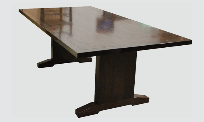 Rosewood-Dining-Table-2.png