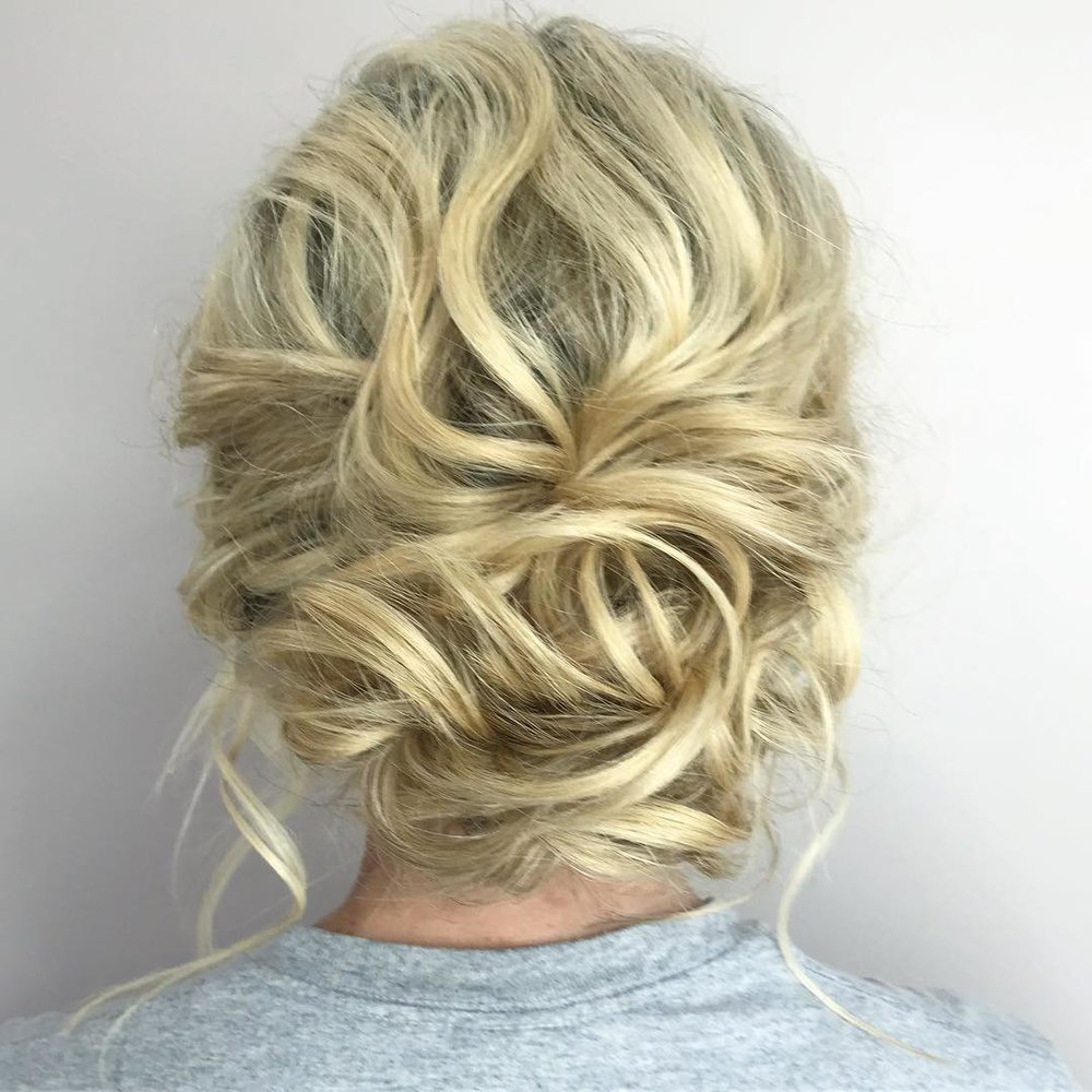 bridalhair8.jpg