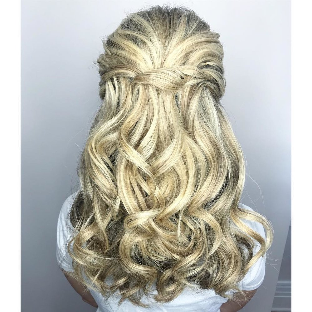 bridalhair 6.jpg