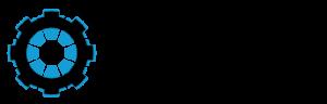 StellenPrimary-CMYK.png