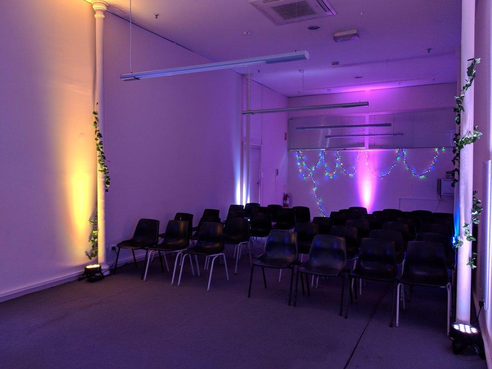 MakeSpace Venue 104458.jpg