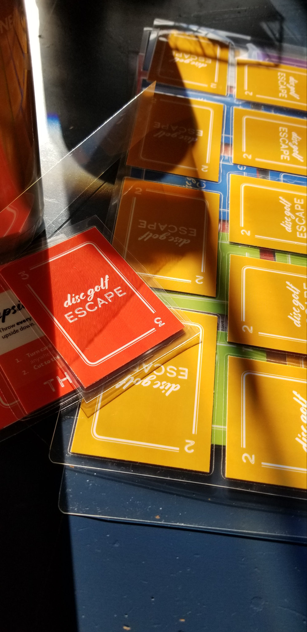 disc-golf-card-game-backyard-indoors.jpg