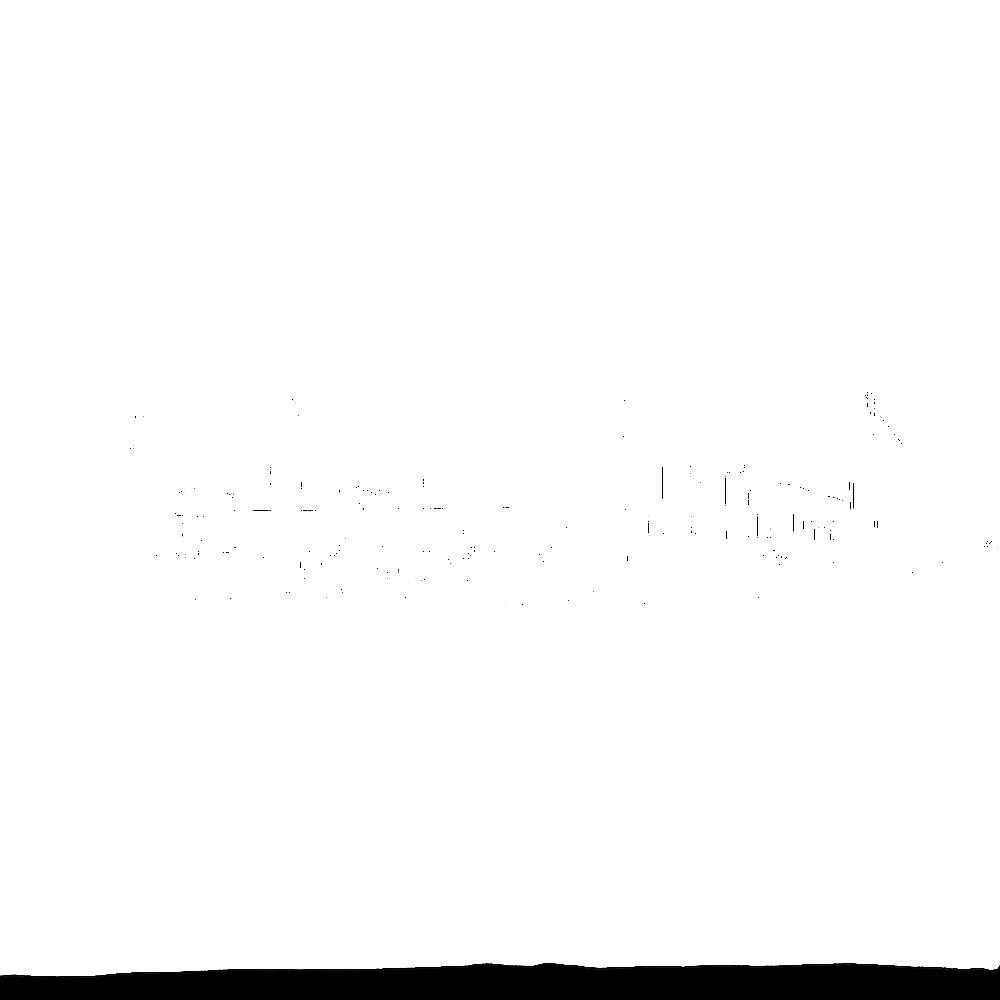 Copy of Gas Station, Twenty-nine Palms