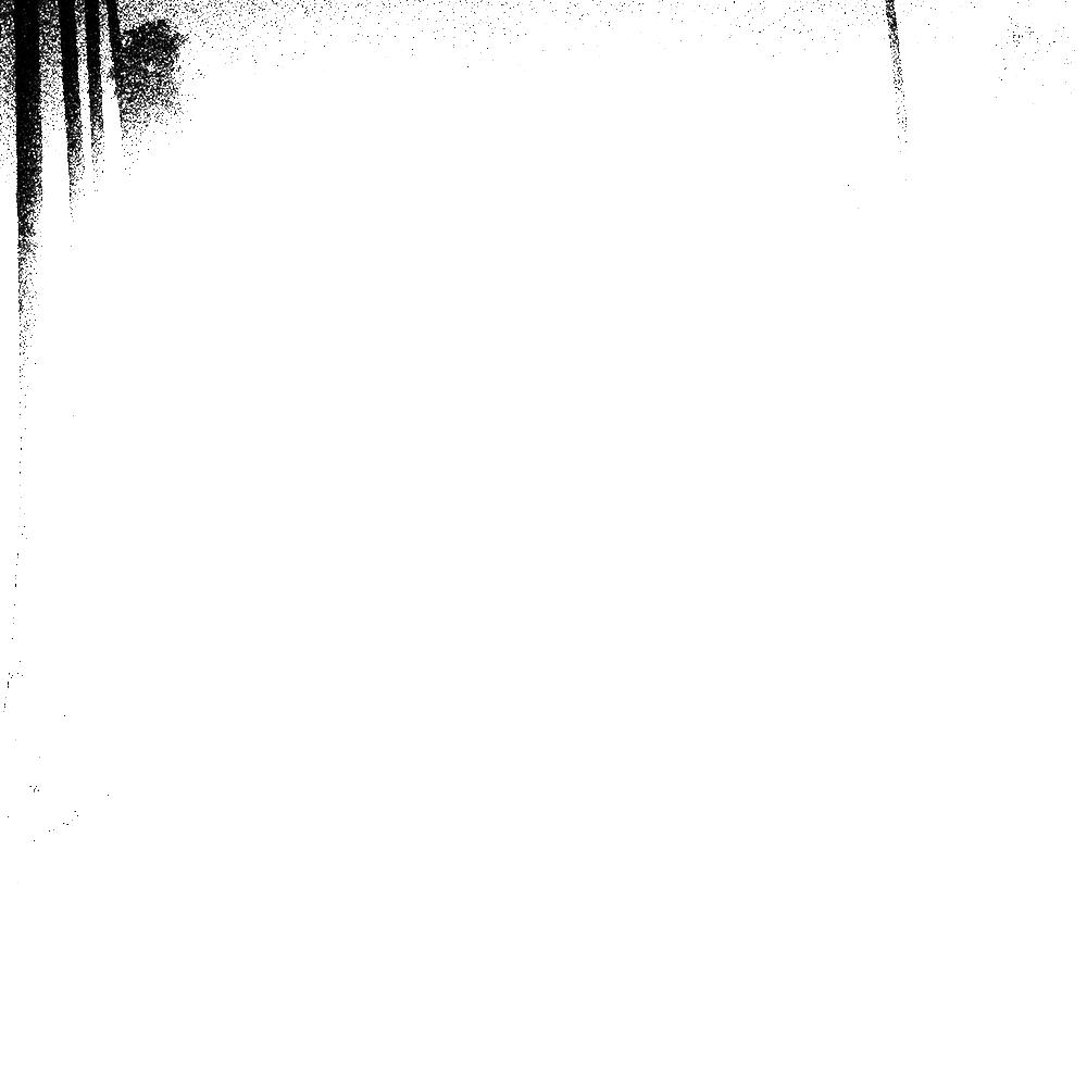 Copy of Hollywood at Night