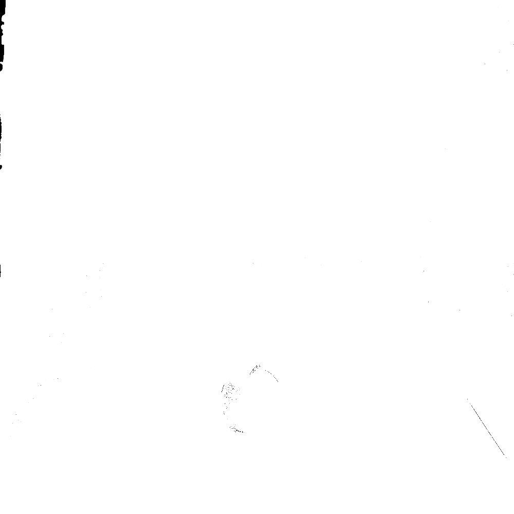 Copy of Apple on Apple Box