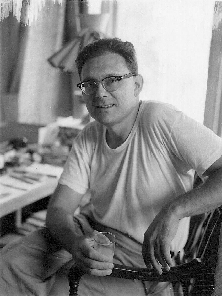 Arthur Secunda, Artist