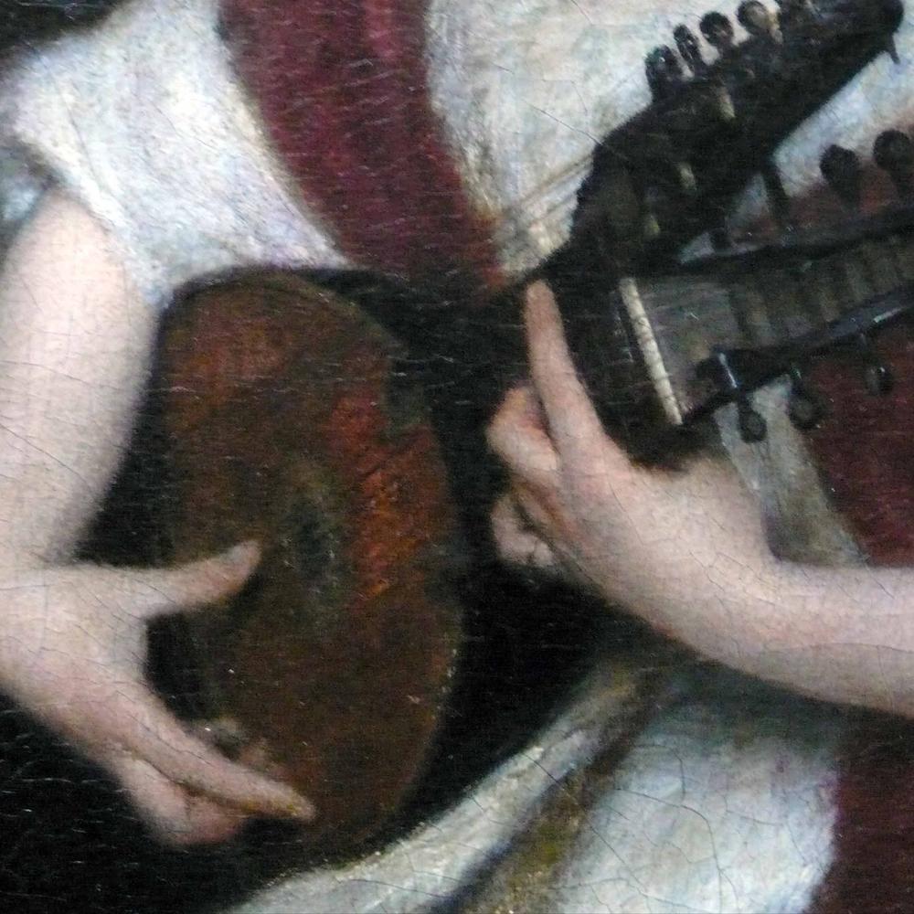 Baroque -