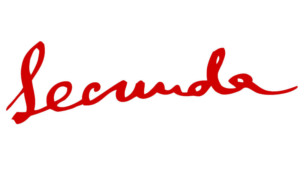 Arthur Secunda Signature