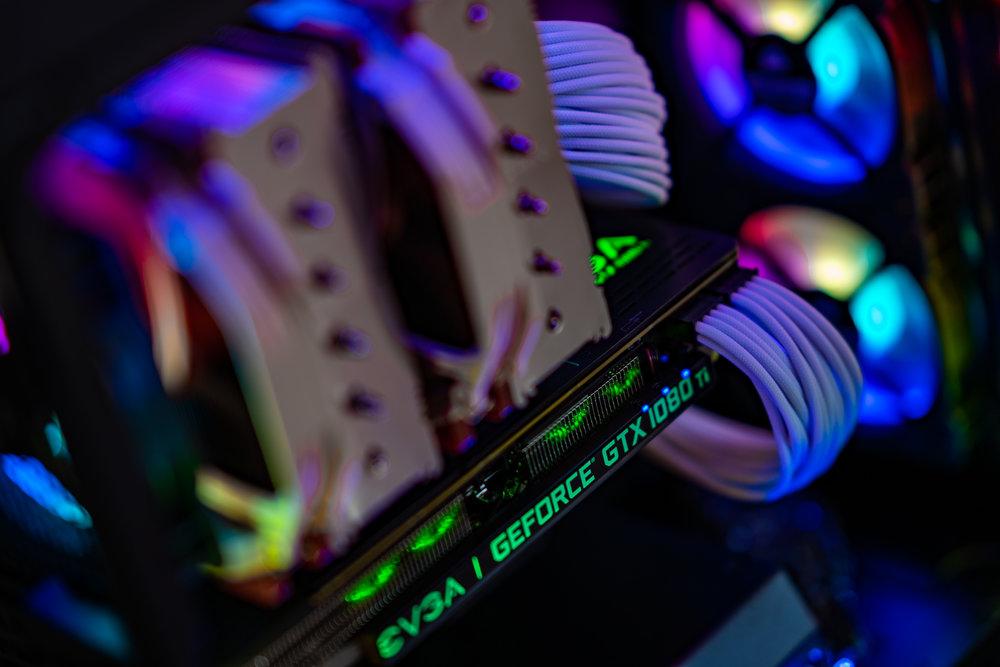 My PC-07507.jpg