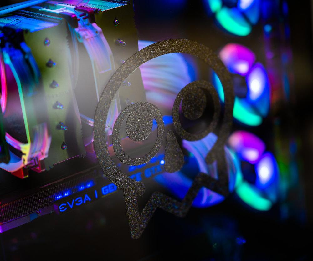 My PC-07541.jpg