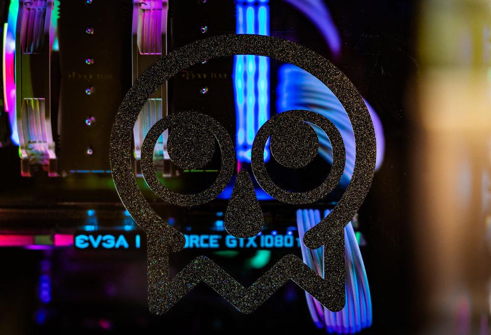 My PC-07545.jpg