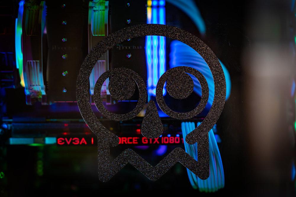 My PC-07550.jpg