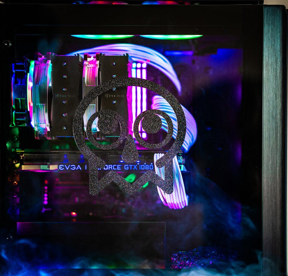 My PC-07574.jpg