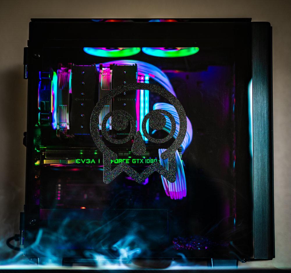 My PC-07579.jpg
