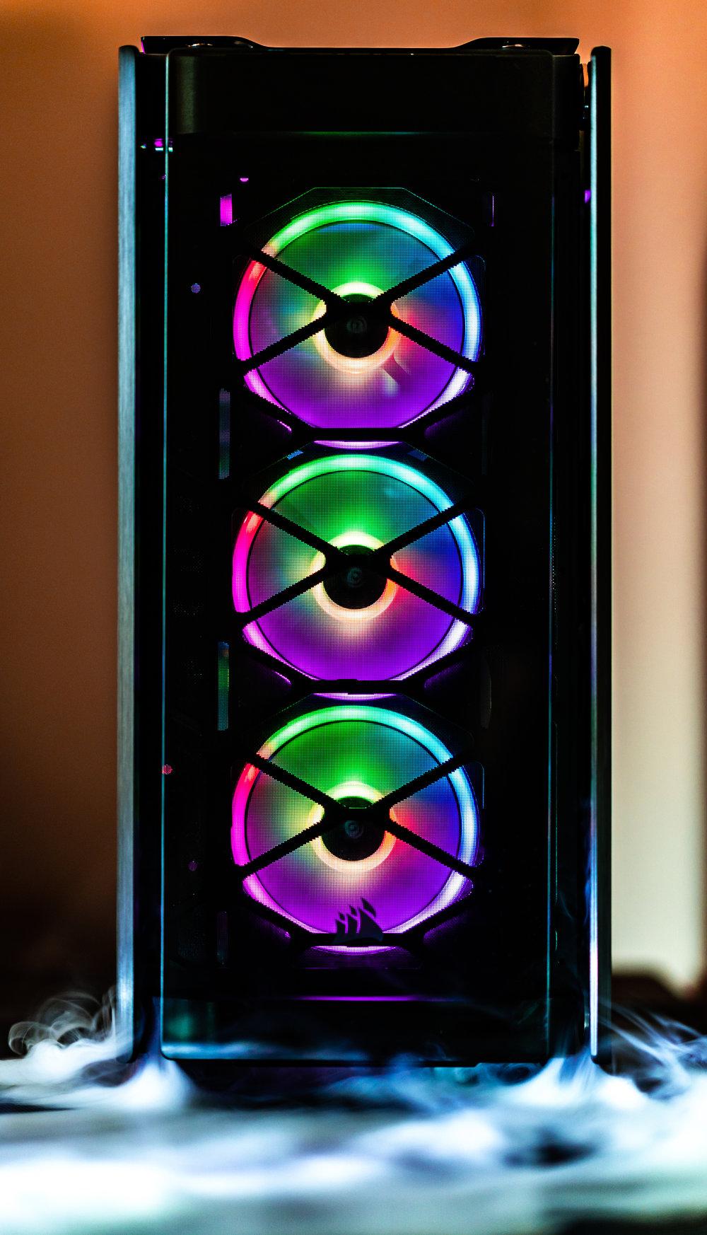 My PC-07596.jpg
