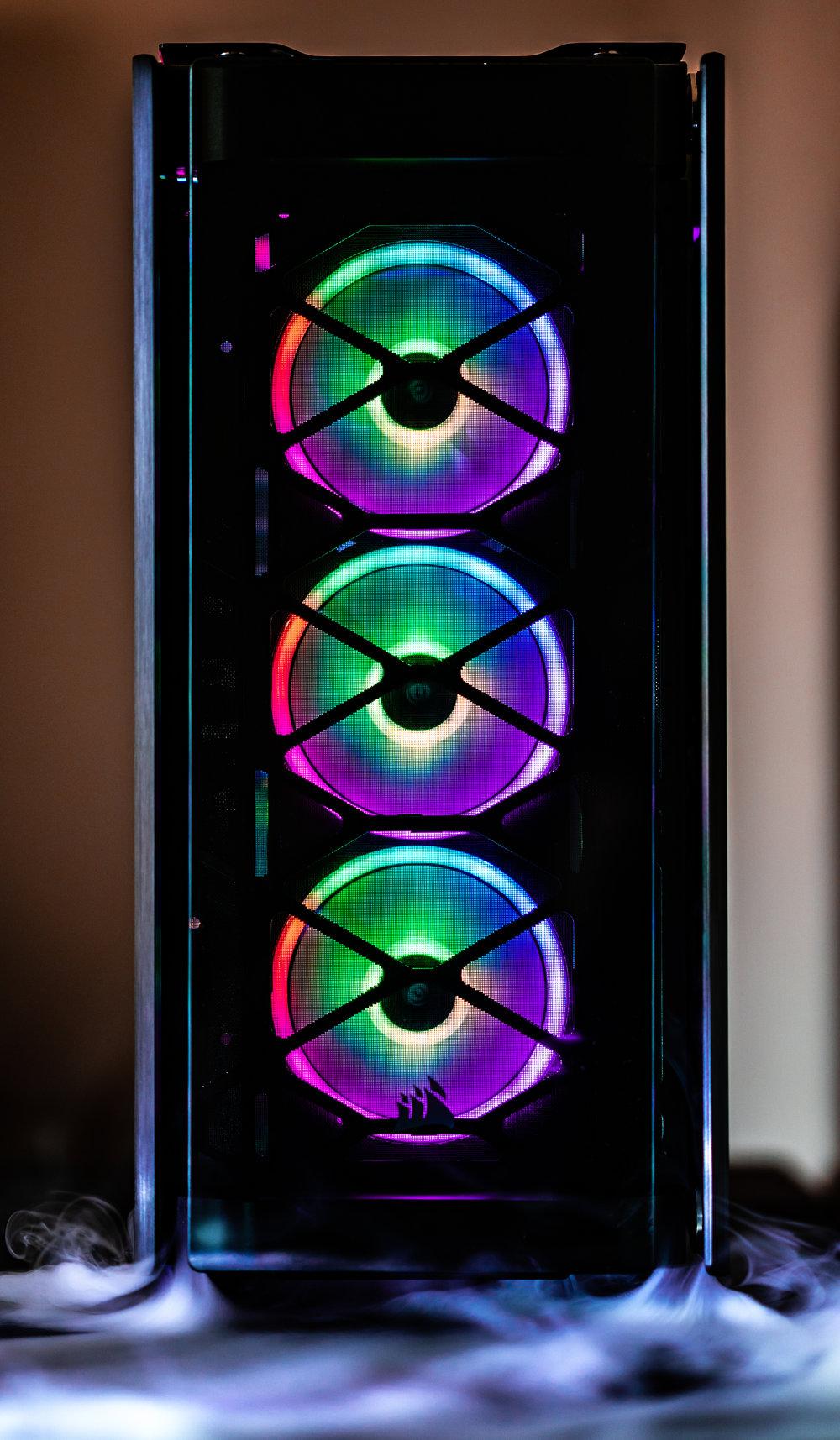 My PC-07597.jpg