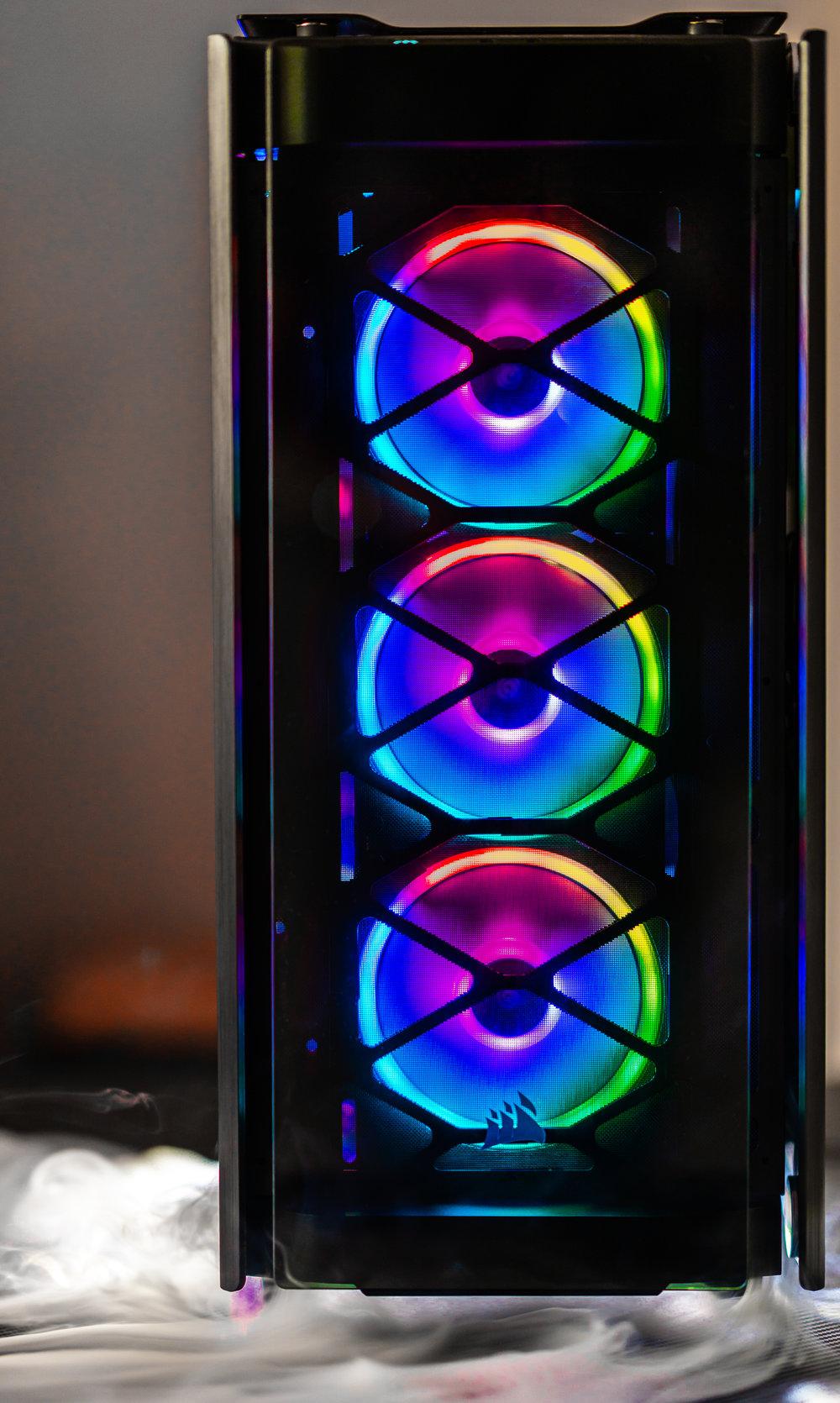 My PC-07683.jpg