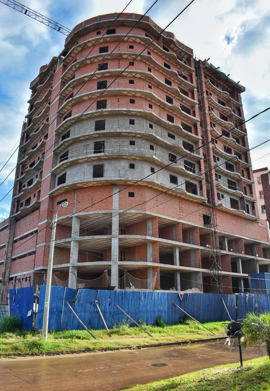Torre 3 Ok 2.jpeg