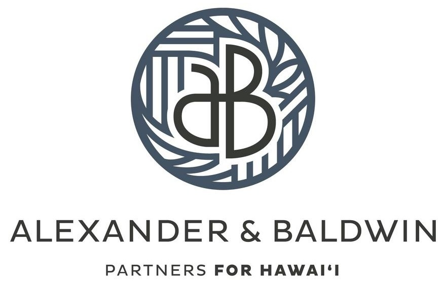 Alexander+Baldwin