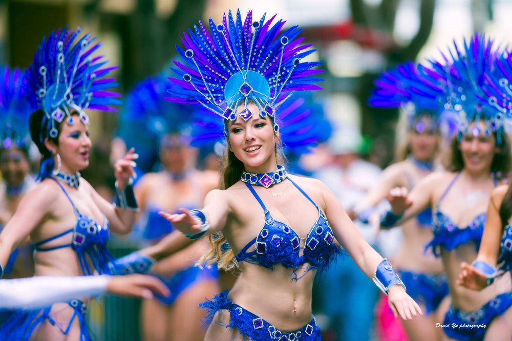 samba show 5.jpg