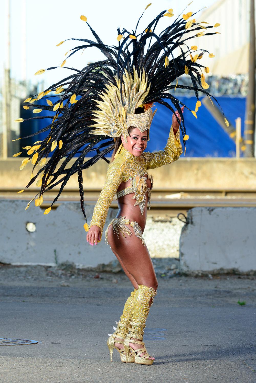 samba show 6.jpg
