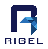RIGEL CONNECT