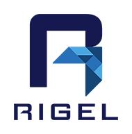 rigel-logo-header.png