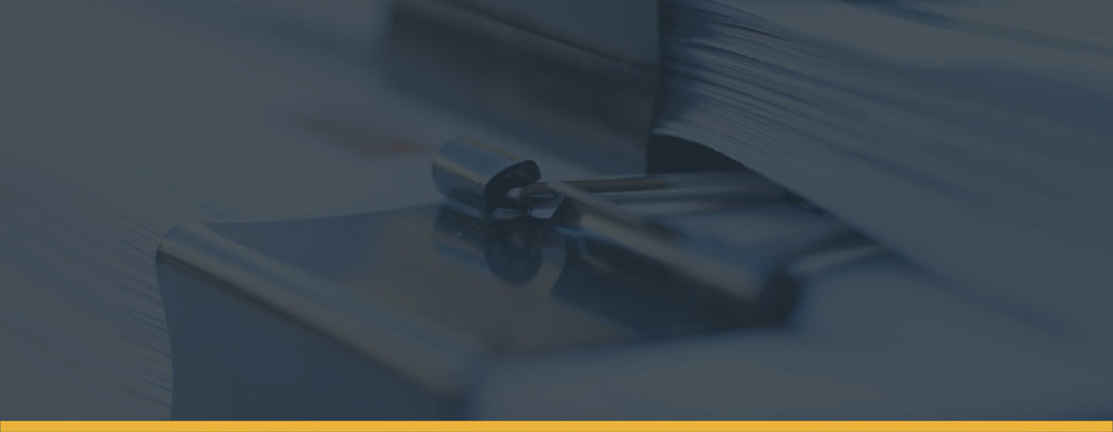 We recover compensation   for professional negligence