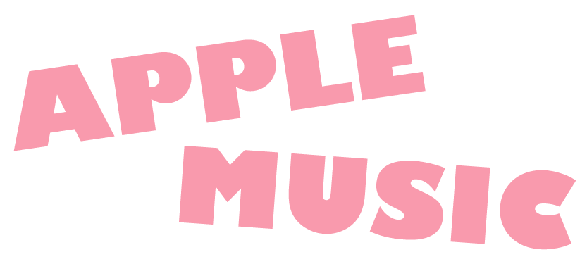 Schoeni_Frau_Apple_Music.png