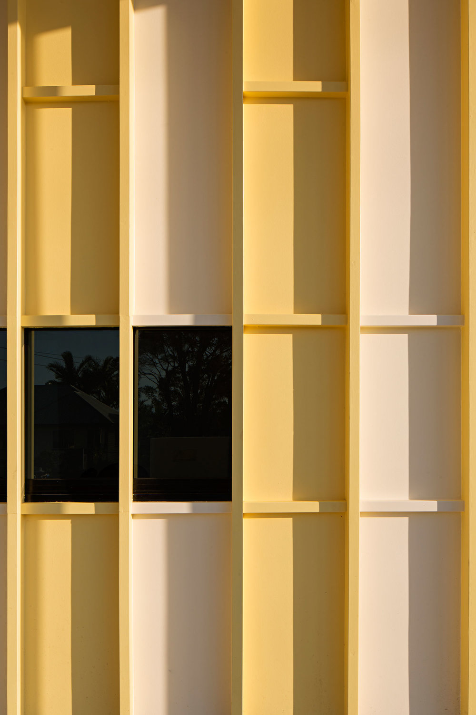 Asher-House-30.jpg