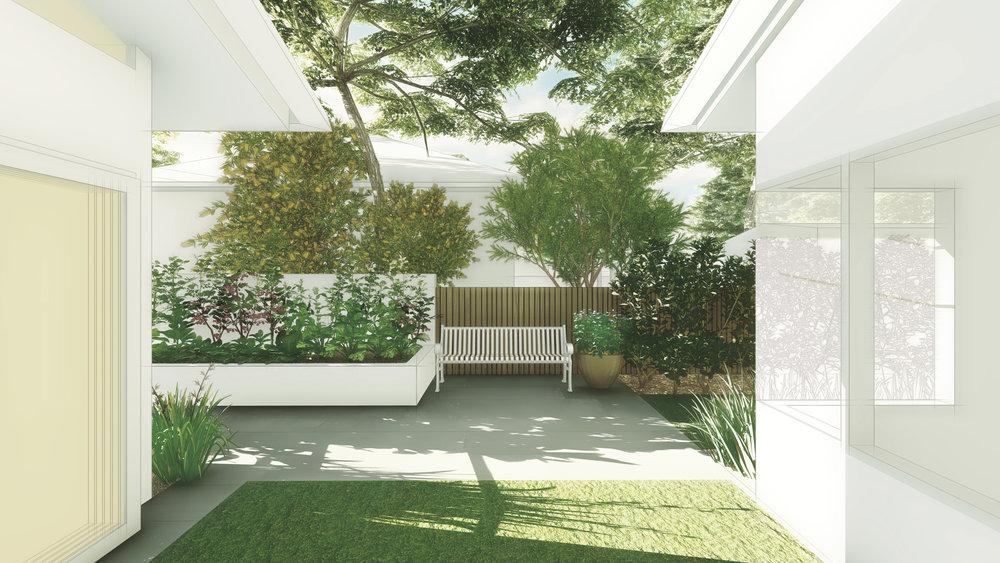 House 6 - Courtyard.jpg