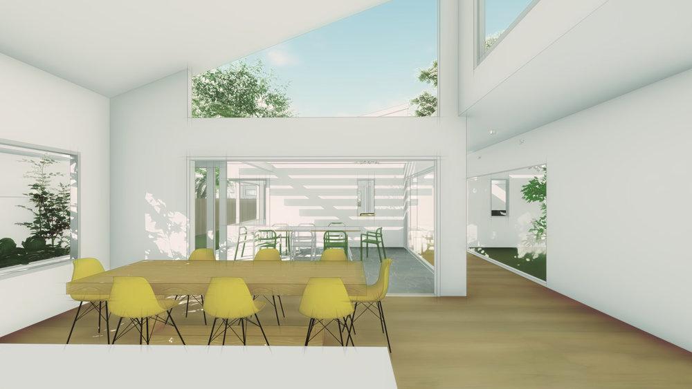 House 5_Internal.jpg