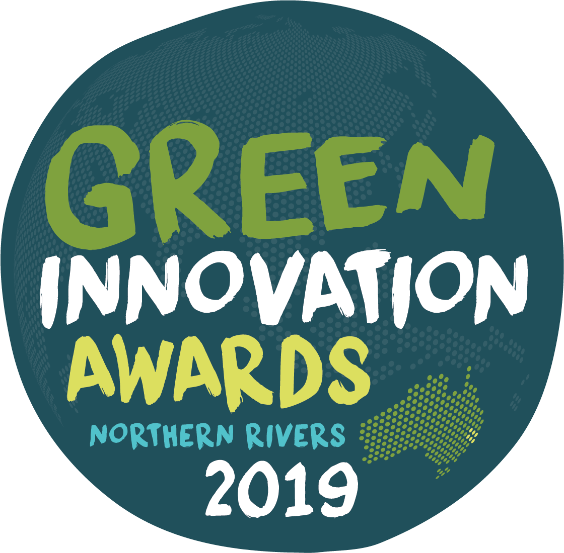 Green Innovation Awards