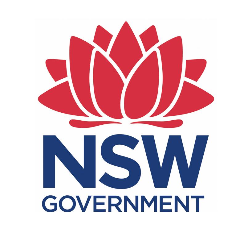 NSWGov.jpg