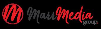 MarrMediaGroup_CMYK.png