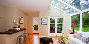 SOLD! 639 Grizzly Peak Boulevard - Berkeley, CA5 BR, 3.5 BA SFROffered at $895,000