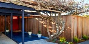 248 Stanford Avenue - Kensington, CA3 BR, 2.5 BA SFROffered at $820,000