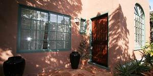 1593 Scenic & 2365 Cedar - Berkeley, CA 2-2BR, 1BA units, Golden DuplexOffered at $975,000, Sold $1,002,000