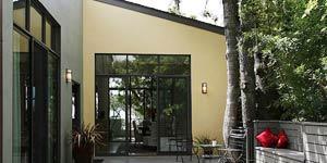 Avenida Drive - Berkeley, CA 4BR, 4.5BA New Construction Offered at $1,850,000, Sold $1,925,000