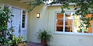 1455 Arch Street - Berkeley, CA 3BR, 2BA Monterey Colonial Offered at $950,000
