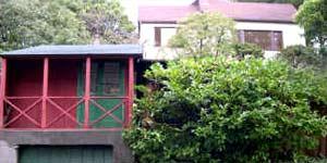 2457 Marin Avenue - Berkeley, CA Seller Representation List $595,000 Sold $700,000 (6 offers)