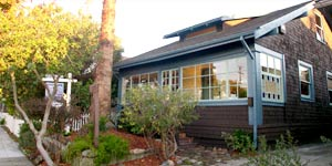 1210 Rose Street - Berkeley, CA Seller Representation List $645,000 Sold $680,000 (3 offers)