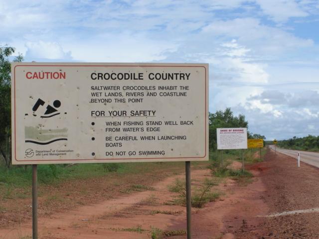 croc-sign-1024x766-640x480.jpg