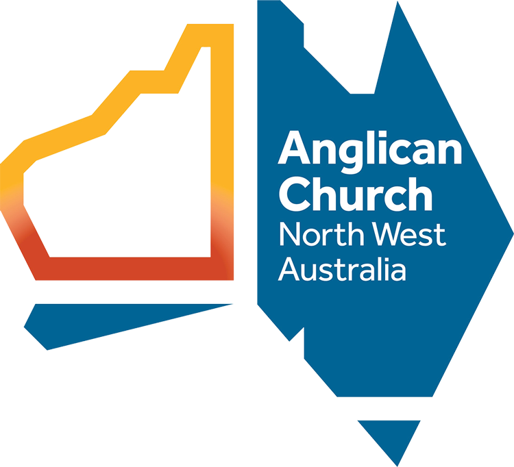 Anglican Diocese of North West Australia