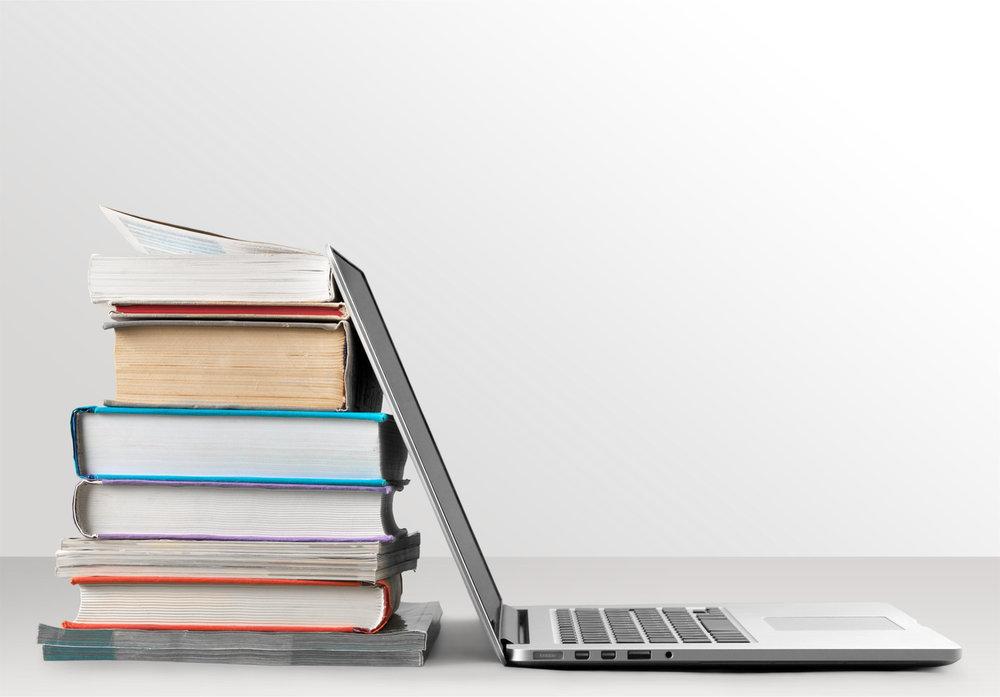 Read, Think, Write - Critical Reading as a Precursor to Critical Writing