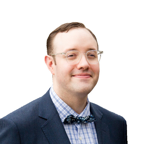 Neal Stimler (US)     Senior Advisor at Balboa Park Online Collaborative