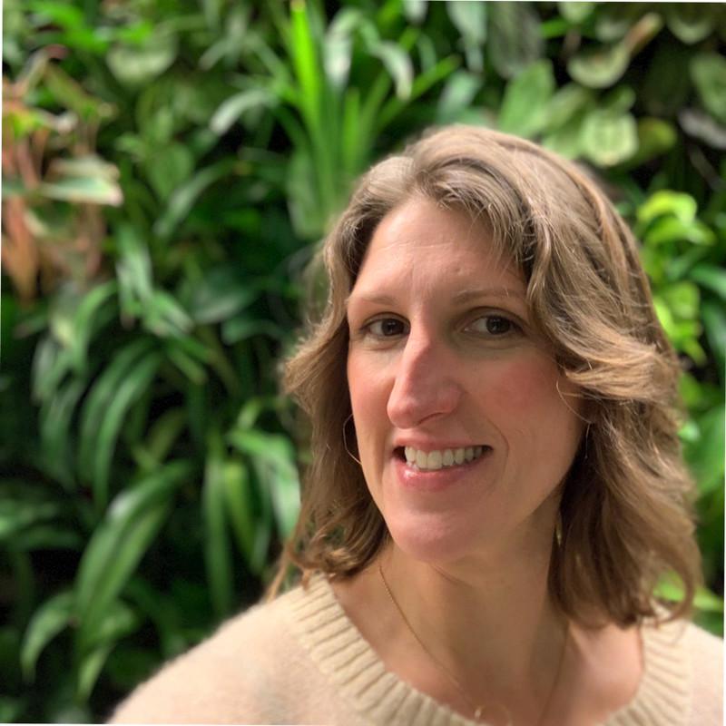 Track leader:    Sara Walsh (US)   UX Writing & Content Strategy at Google
