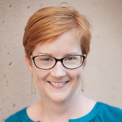 Meg Walsh (US)     Senior Director Content Strategy at Hilton