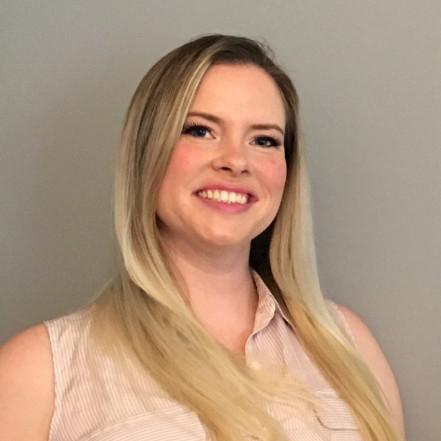 Kristen Kehrer (US)   Founder of Data Moves Me