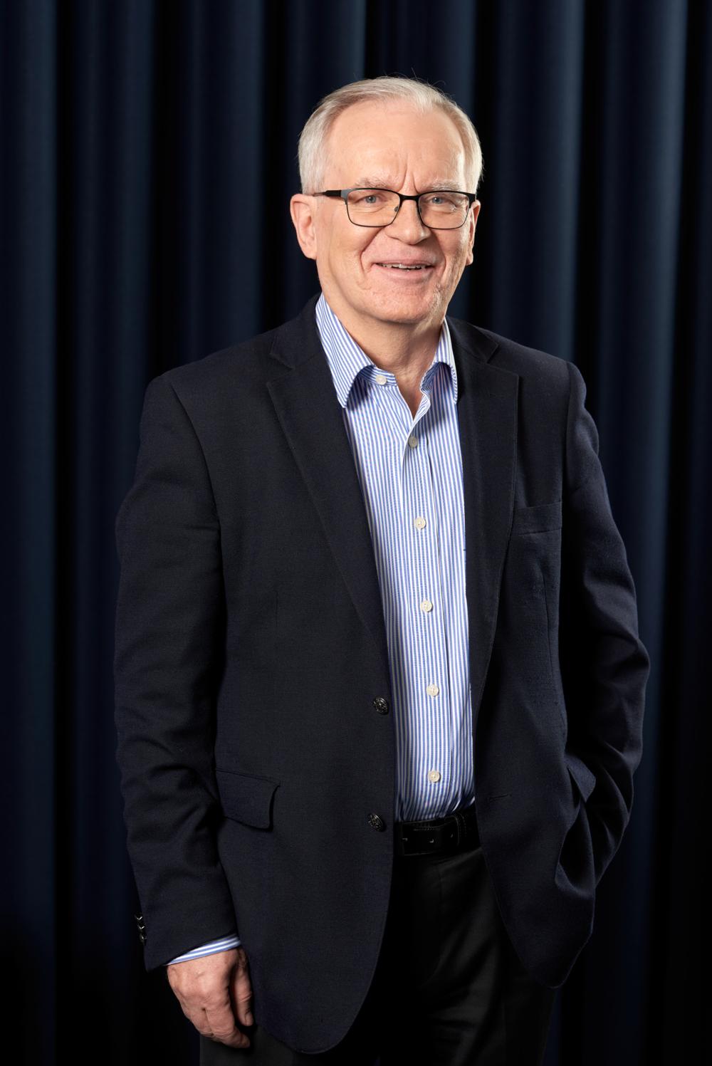 Jarmo Väisänen